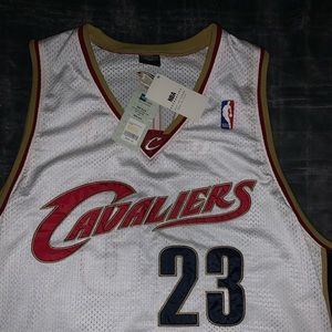 Men's  original authentic from early 90th